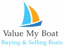 Value My Boat